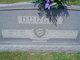 Donna Mae <I>Becker</I> Duggin