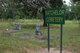 Batchelor Family Cemetery