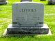 John D Jeffries