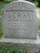 Catherine Berry