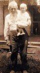James Monroe Neal