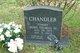 Profile photo:  John Thomas Chandler, IV