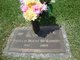 Phyllis Ann <I>Schirmer</I> McKinney