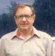 Gordon Clark Moren