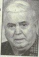 Donald H Miller