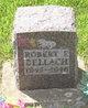 Robert E Bellach