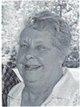 Jane Ann <I>Brandel  Schneider</I> Hansel