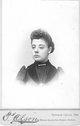 Mary Anna <I>NEWMAN</I> Nelson