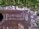 Edward Theodore Haskins