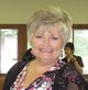Deborah Johnson Jones