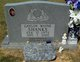 Gaylon Wayne Shanks