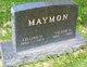 Lillian H. Maymon