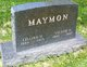 Victor H. Maymon