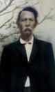 Profile photo:  Ernest Joseph Savoie