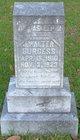 J. Walter Burgess