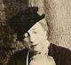 """Profile photo: Mrs Lorinda Whitney """"Gamo / Lilly"""" <I>Whitney</I> Barney"""