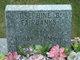Josephine Beatrice Fairbanks