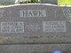 Profile photo:  Arthur A. Hawk