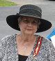 Charla Wilson Springer