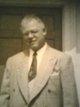 William Roswell Slocum
