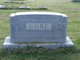Profile photo:  Jimmie <I>Sprott</I> Core