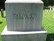 John C Black