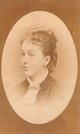 Marion L. <I>Crossett</I> Mears