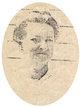 Profile photo:  Mary Ellen <I>White</I> Baker