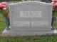 Mary M <I>Covert</I> Tracy