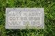 Mary H <I>DeLarze</I> Abry