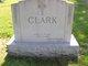 Anna M <I>Herrmann</I> Clark