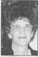 Lottie LaRue <I>Morris</I> Grimes