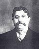 Gaetano Porpora