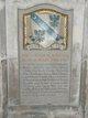 Gen William James Bowker