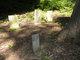 Arnold Family Cemetery