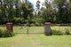 Big Rock Cemetery
