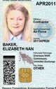Elizabeth Baker
