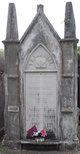 William Henry Van Horn