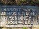 Robert McKinney