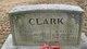 Novella <I>Hart</I> Clark