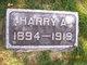 Harry Alfred Kardux