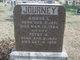 Patsey Ashbrook <I>Baugh</I> Journey