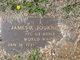 James Randall Journey, Jr