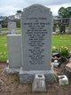 George Bain McReady