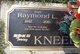 "Raymond Lloyd ""Bud"" Kneedler"