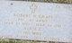 Alice C <I>Durfee</I> Graff