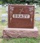 Profile photo:  John B Brady