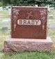 Profile photo:  Henry Brady