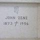 John Zenz