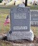 Raymond C. Harvey